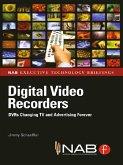 Digital Video Recorders (eBook, ePUB)