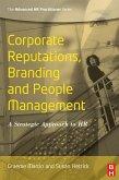 Corporate Reputations, Branding and People Management (eBook, ePUB)