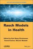 Rasch Models in Health (eBook, PDF)