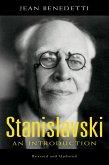Stanislavski (eBook, ePUB)