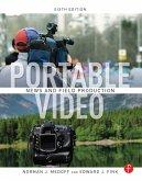 Portable Video (eBook, ePUB)
