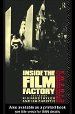 Inside the Film Factory (eBook, ePUB)