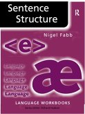 Sentence Structure (eBook, PDF)