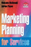 Marketing Planning for Services (eBook, PDF)