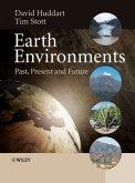 Earth Environments (eBook, ePUB)