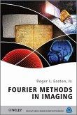 Fourier Methods in Imaging (eBook, ePUB)
