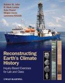 Reconstructing Earth's Climate History (eBook, ePUB)