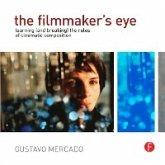 The Filmmaker's Eye (eBook, PDF)