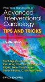 Practical Handbook of Advanced Interventional Cardiology (eBook, PDF)
