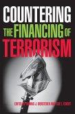 Countering the Financing of Terrorism (eBook, ePUB)