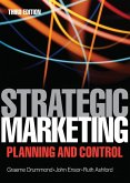 Strategic Marketing (eBook, PDF)