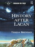 History After Lacan (eBook, ePUB)