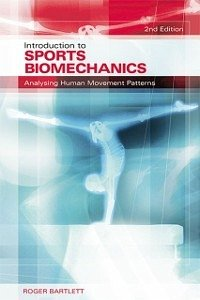 biomechanics of sport and exercise 3rd edition pdf download
