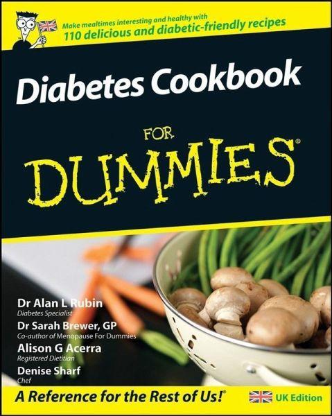 Diabetes cookbook pdf dolapgnetband diabetes cookbook pdf forumfinder Choice Image