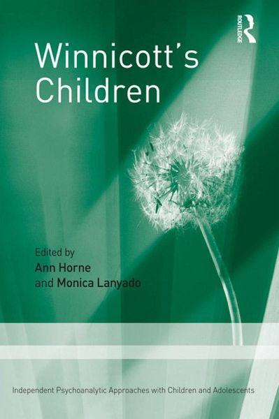 read un nino panorama de narrativas spanish edition 1999