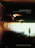 Haunted Nations (eBook, ePUB)