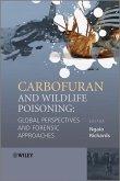 Carbofuran and Wildlife Poisoning (eBook, PDF)