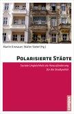 Polarisierte Städte