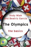 The Olympics: The Basics (eBook, ePUB)