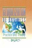 Globalization of Business (eBook, ePUB)