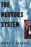The Nervous System (eBook, ePUB)