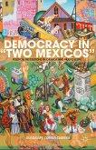 Democracy in