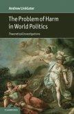 Problem of Harm in World Politics (eBook, PDF)