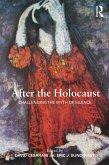 After the Holocaust (eBook, ePUB)