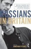 Russians in Britain (eBook, PDF)