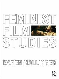 Feminist Film Studies (eBook, PDF)
