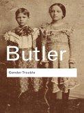 Gender Trouble (eBook, ePUB)