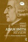 The Adam Smith Review, Volume 6 (eBook, ePUB)