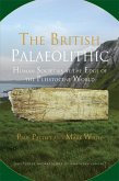 The British Palaeolithic (eBook, PDF)