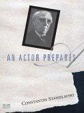An Actor Prepares (eBook, ePUB)