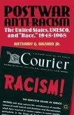 Postwar Anti-Racism (eBook, PDF)