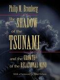 The Shadow of the Tsunami (eBook, PDF)