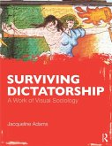 Surviving Dictatorship (eBook, PDF)