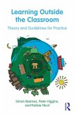 Learning Outside the Classroom (eBook, PDF)