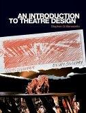 Introduction to Theatre Design (eBook, ePUB)
