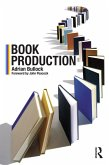 Book Production (eBook, PDF)