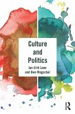Culture and Politics (eBook, PDF)