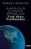America's Climate Problem (eBook, ePUB)