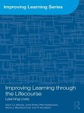 Improving Learning through the Lifecourse (eBook, ePUB)