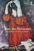 After the Holocaust (eBook, PDF)