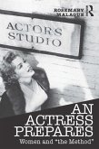 An Actress Prepares (eBook, PDF)