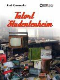 Tatort Studentenheim (eBook, PDF)