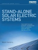 Stand-alone Solar Electric Systems (eBook, PDF)