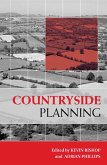 Countryside Planning (eBook, ePUB)