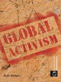 Global Activism (eBook, PDF)