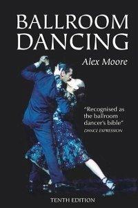 Ballroom Dancing (eBook, ePUB)